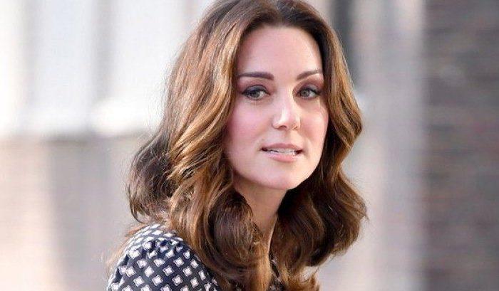 Continuă scandalul la Casa Regală Britanică! Kate Middleton, cuvinte dure despre Meghan și Harry
