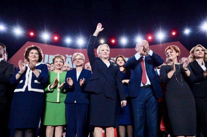 """Partidul Social Democrat ii da replica presedintelui Romaniei: """"Il nominalizam pe Klaus Iohannis sa citeasca legea fundamentala, Constitutia Romaniei"""""""