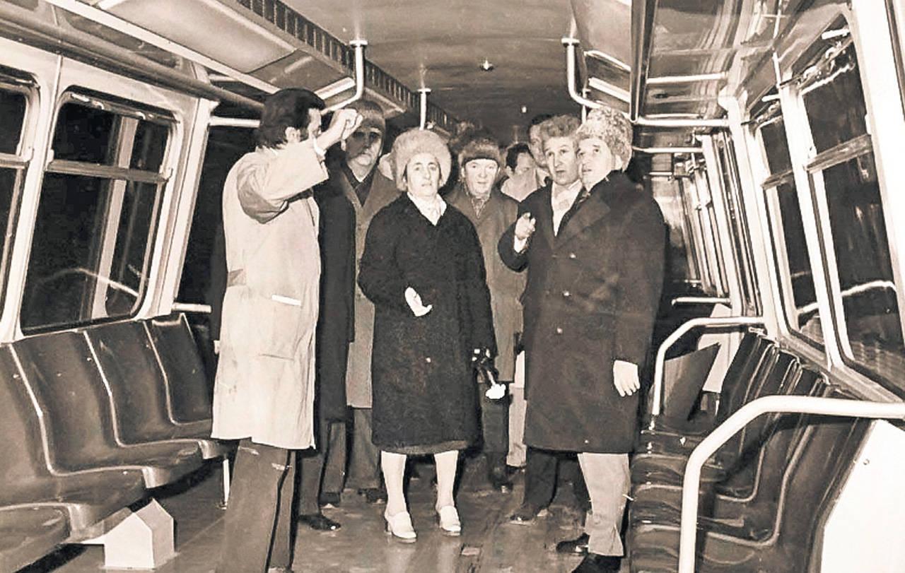De ce încă nu este gata metroul din Drumul Taberei