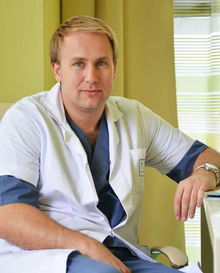 Noul ministru al Sănătății