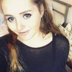 Tânară ucisă prin strangulare de ziua ei