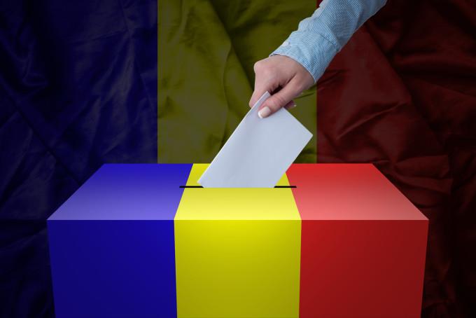 SURSE Nereguli majore semnalate de PSD chiar înaintea alegerilor! Ce legătură au serviciile secrete