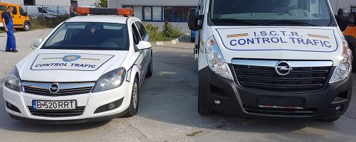 Acuzații grave în cadrul unei instituții aflată în subordinea Ministerului Transporturilor! Problemele au fost semnalate printr-o petiție online