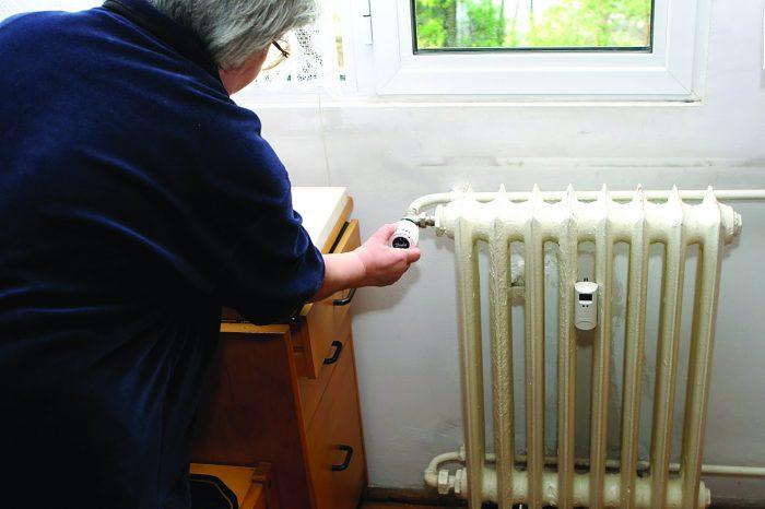 Anunț foarte important pentru toți românii! Ce se va întâmpla la iarnă cu apa caldă și căldura