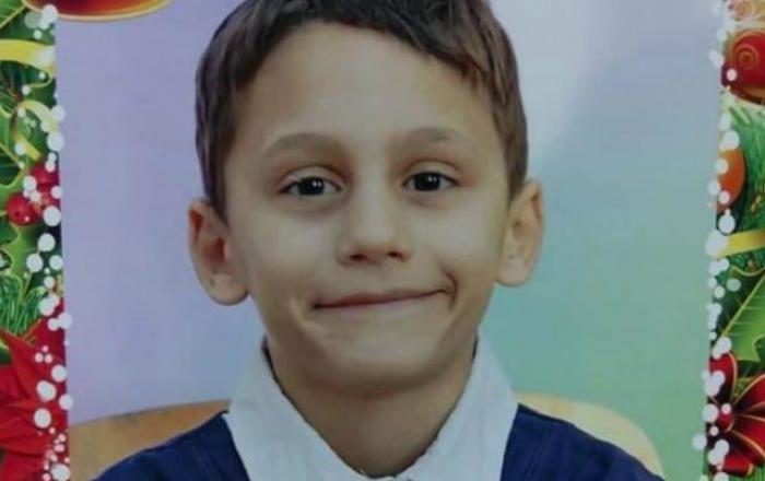 Dezvăluiri incredibile făcute de mama lui Iulian, băiețelul de numai 8 ani dispărut. Povestea dramatică a copilului