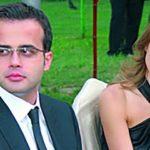 Mihai Gâdea și Agatha