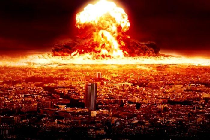 Cea mai sumbră predicție a lui Nostradamus sperie întreaga lume!