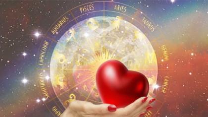 Horoscop miercuri 12 mai. O zodie este lovită de soartă azi: Nu intra în dispute inutile