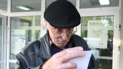 Se schimbă vârsta de pensionare pentru acești români! Cine va putea ieși mai repede la pensie